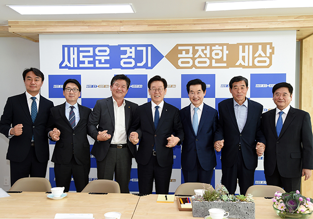퍼스트신문  / 의정부뉴스